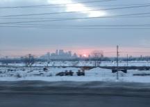 sunsetmpls